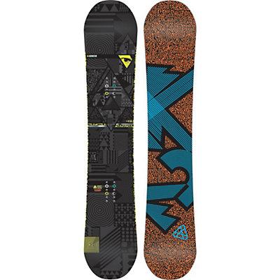 K2 Darkstar Snowboard, , large