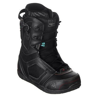 K2 Haymaker Lace Snowboard Boots, , large