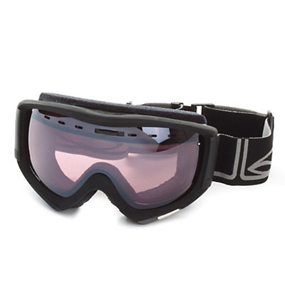 Smith Prophecy Goggles, , large