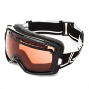 Smith Heiress Womens Goggles, , medium