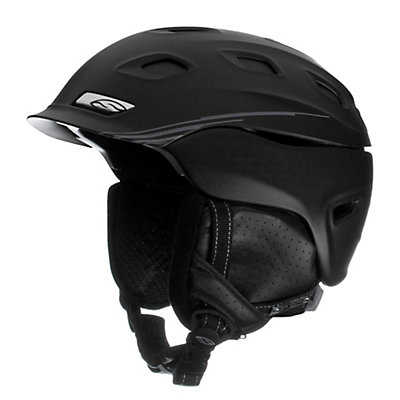Smith Vantage Helmet, , large