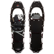 MSR Lightning Axis Womens Backcountry Snowshoes, Purple, medium