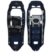 MSR Evo Adult Snowshoes, Navy, medium