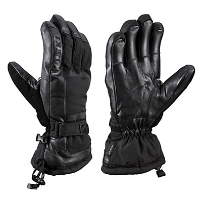 Leki Detect Gloves, , large