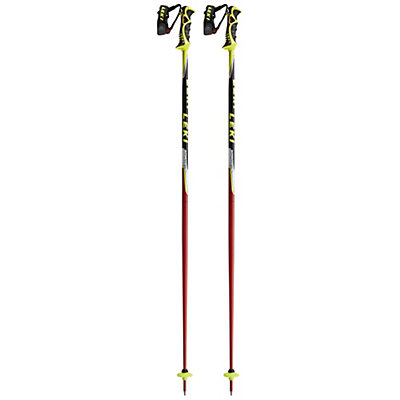 Leki World Cup Trigger S Ski Poles, , large