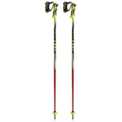 Leki World Cup Lite Trigger S Junior Ski Poles 2013, , medium