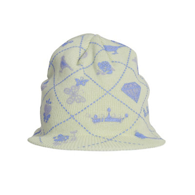 686 Emily Kids Hat, , large