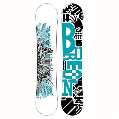 Burton TWC Standard Snowboard, , large