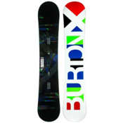 Burton Custom X Snowboard, , medium