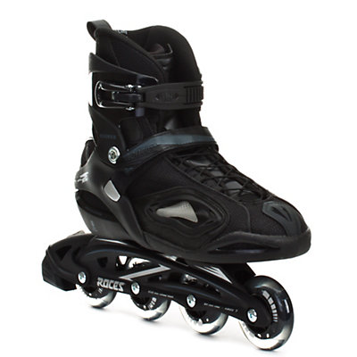 Roces S104 Mens Inline Skates, , large