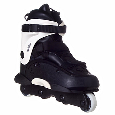 Remz OS.4 Aggressive Skates, , viewer