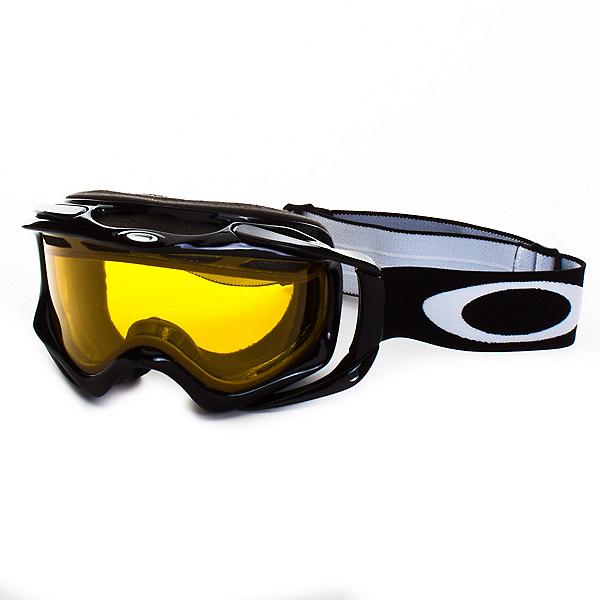 Oakley Ambush Goggles, , 600