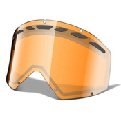 Oakley Proven Goggle Replacement Lens, , medium