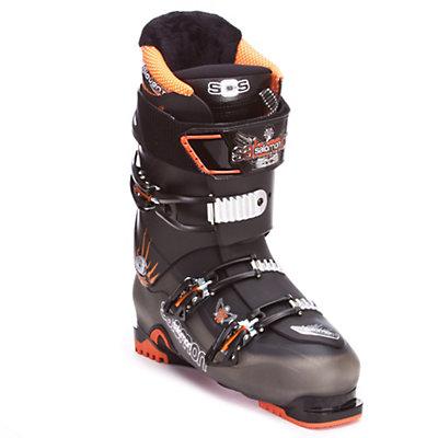 Salomon Quest 10 Ski Boots, , viewer