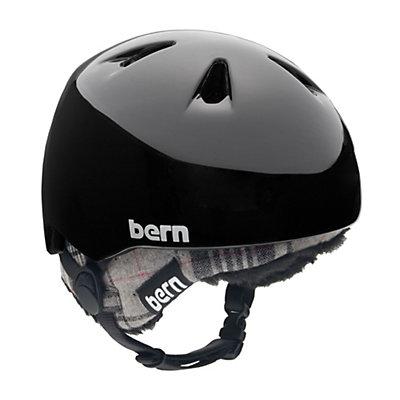 Bern Nino Kids Helmet, , large