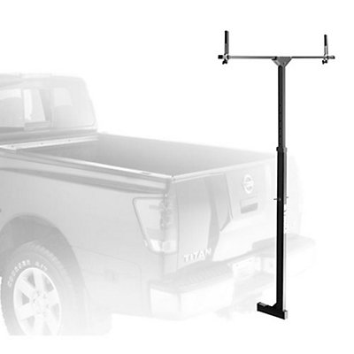 Thule Goalpost Adjustable Watersport Carrier, , viewer