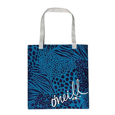 O'Neill Jamboree Tote Bag, , large