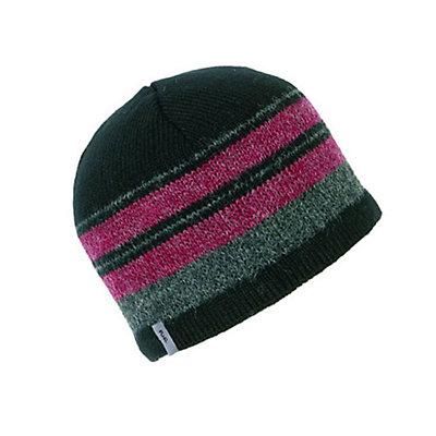 Turtle Fur Groton Ragg Hat, , large