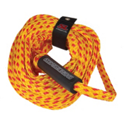 Straight Line Supreme 5 Person Towable Tube Rope 2015, 2099055, medium
