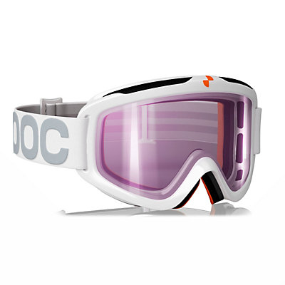 POC Iris X Photochromatic Adult Goggles, , viewer