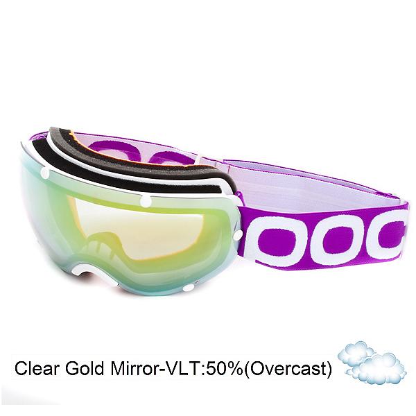 POC Lobes Goggles, , 600