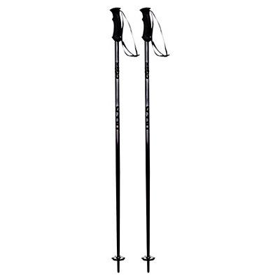 Scott Decree Ski Poles, , viewer