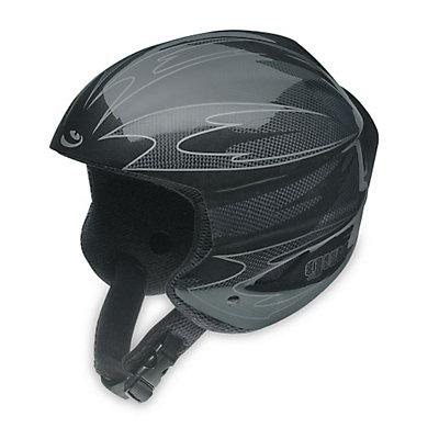 Giro Streif Helmet, , large