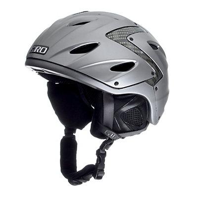 Giro Omen Helmet, , large