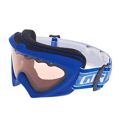 Giro Adler Kids Goggles, , large