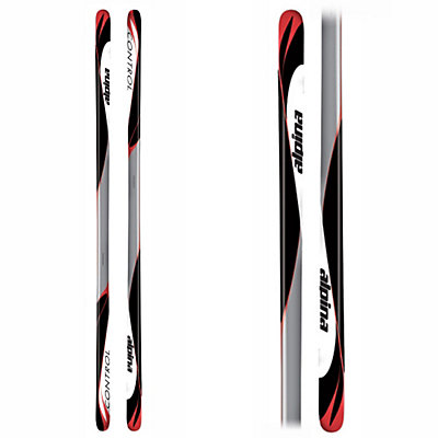 Alpina Cross Country Alpina Control Cross Country Skis Scxhjdorg - Alpina skis