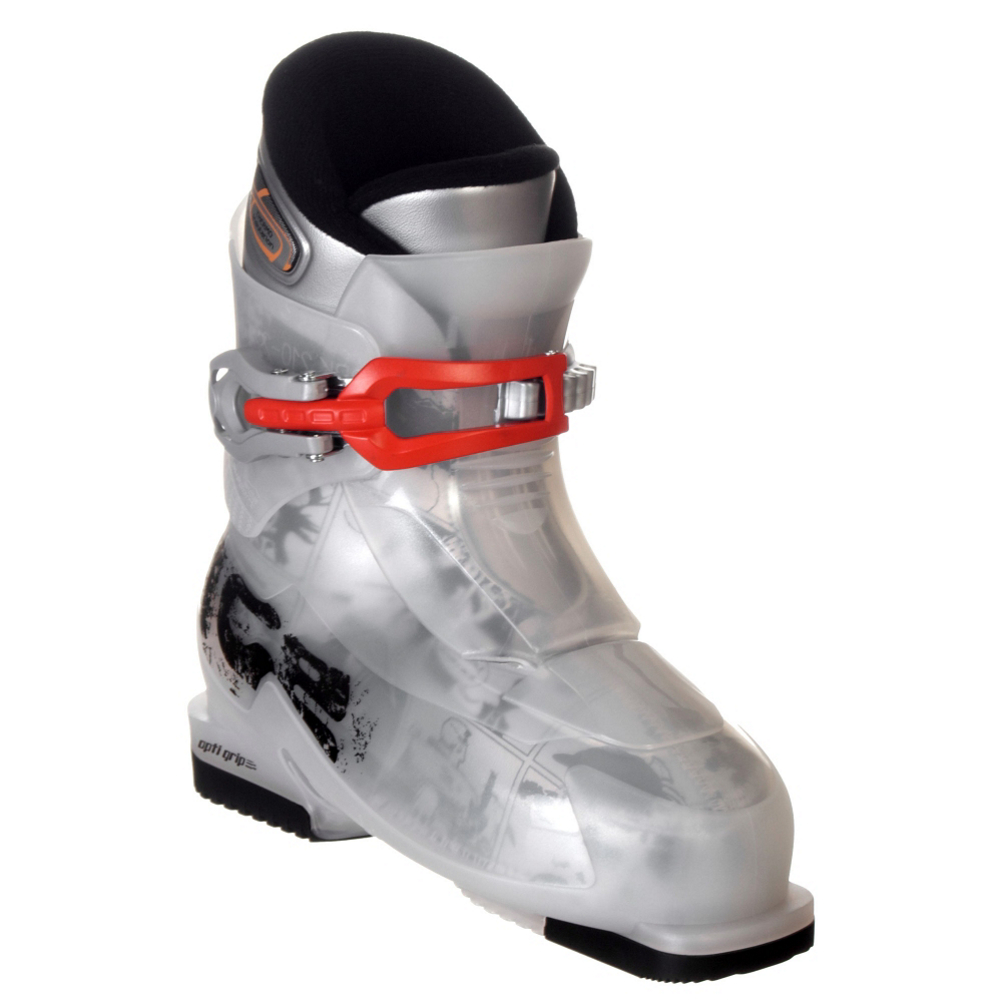 Ski Boots Salomon Ski Gear Rhythm Snow Sports Australia