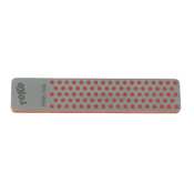 Toko DMT Fine Diamond File - 100mm 2013, , medium
