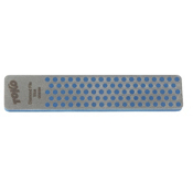 Toko DMT Coarse Diamond File - 100mm 2013, , medium