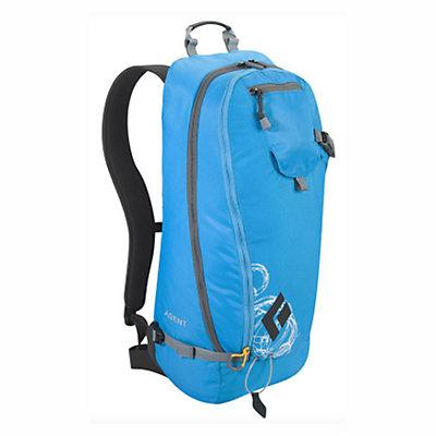 Black Diamond Agent Backpack, , large