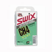 Swix CH4 Hydrocarbon Race Wax 2013, , medium