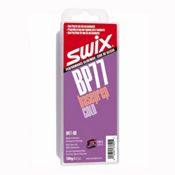 Swix BP77 Base Prep Cold Wax 2013, , medium