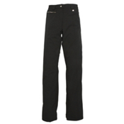 Nils Melissa Short Womens Ski Pants, , medium