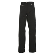 Nils Melissa Long Womens Ski Pants, , medium