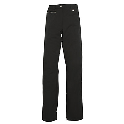 Nils Melissa Long Womens Ski Pants, , large