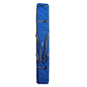 High Sierra Deluxe Single Ski Bag, Ultra Blue-Charcoal, medium