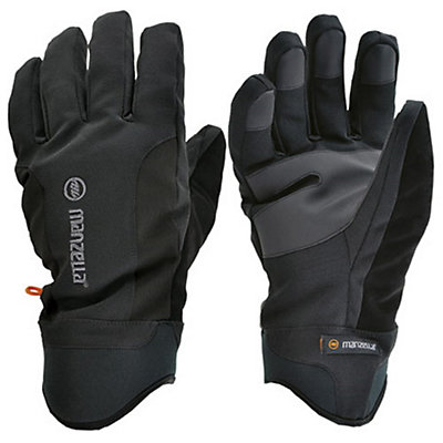Manzella Get Intense Gloves, , large