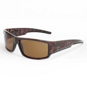 Smith Lockwood Sunglasses, Tortoise, medium