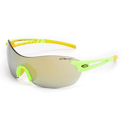 Smith Pivlock V90 Sunglasses, , large