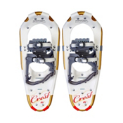 Powderidge Crest Womens Snowshoes, , medium
