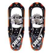 Powderidge Crest Adults Snowshoes, , medium