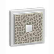 Swix Spare Diamond Square 2013, , medium