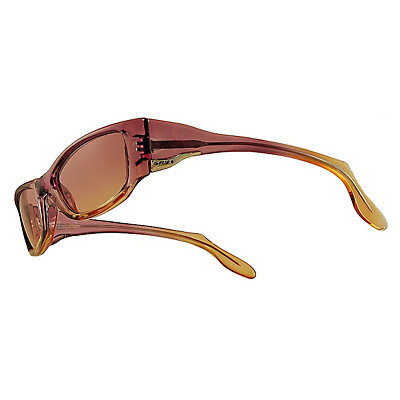 Spy Cristal Womens Sunglasses, Violet, viewer