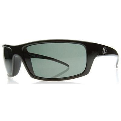 Electric Technician Polarized Sunglasses, , large