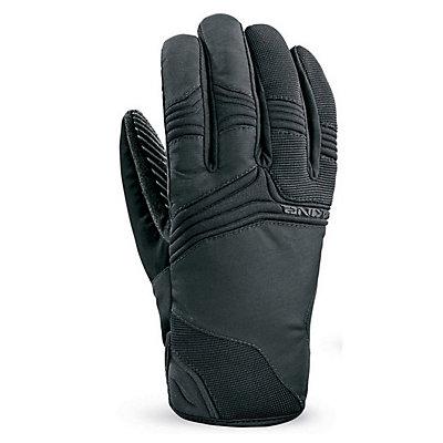 Dakine Viper Gloves, , large