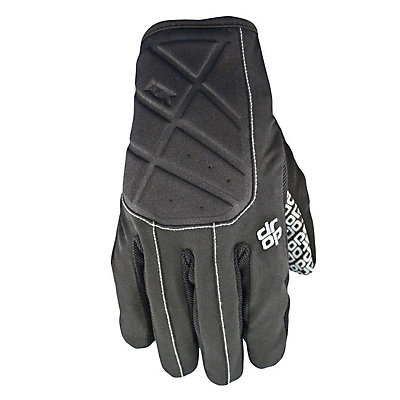 Drop VAC II Snowboard Gloves, , large